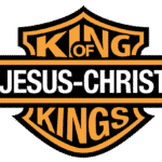 jesuschrist_kingofkings