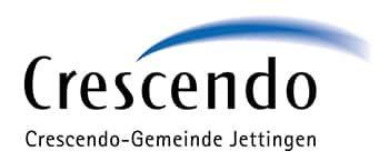 crescendo_logo