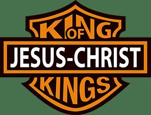 jesuschrist_kingofkings_footer